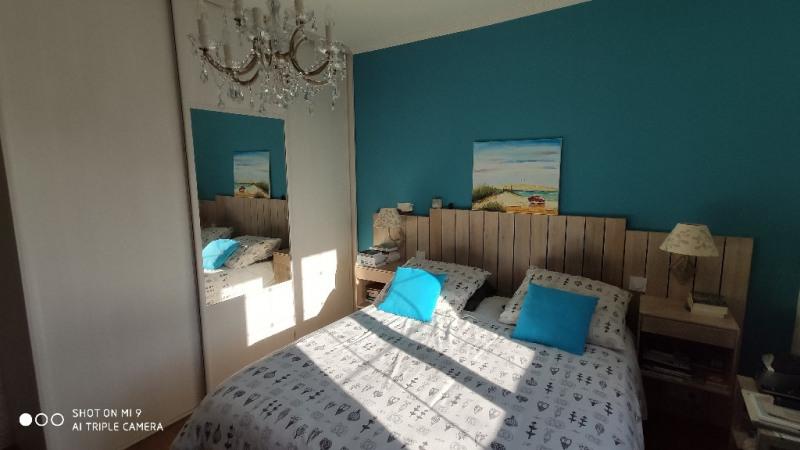 Sale house / villa Essigny le grand 222000€ - Picture 4