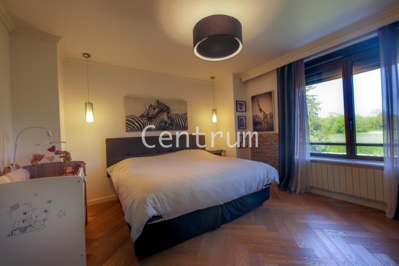 Vente de prestige maison / villa Metz 670000€ - Photo 9