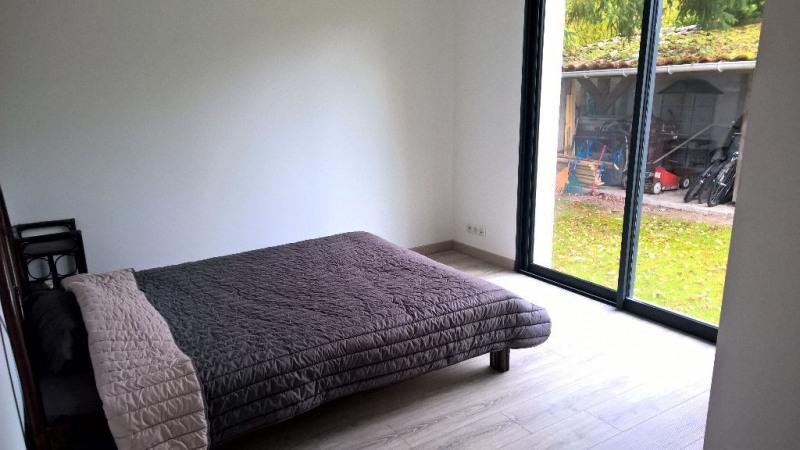 Venta  casa Gujan mestras 455000€ - Fotografía 4