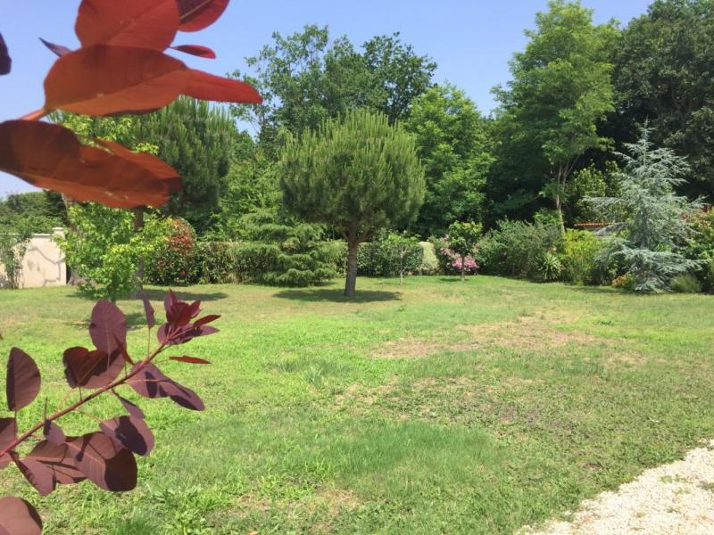 Vente maison / villa Etaules 343600€ - Photo 6