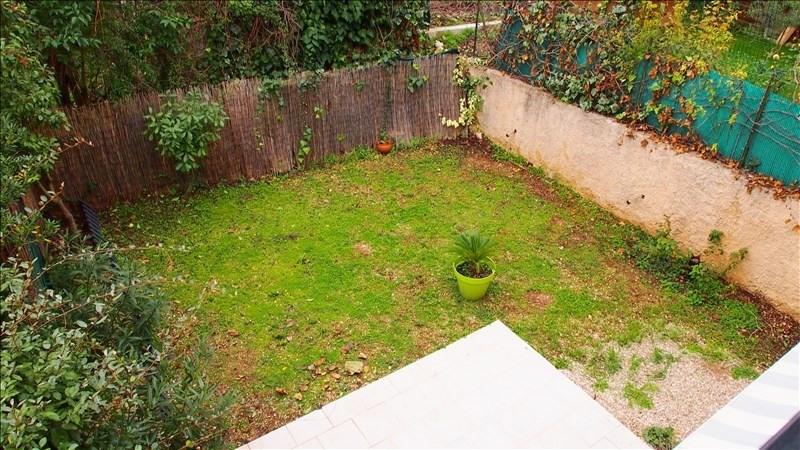 Location maison / villa Le tignet 1100€ CC - Photo 3