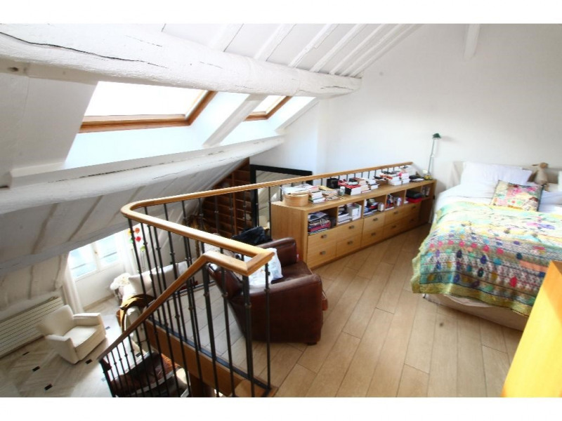 Vente de prestige appartement Paris 7ème 2140000€ - Photo 6