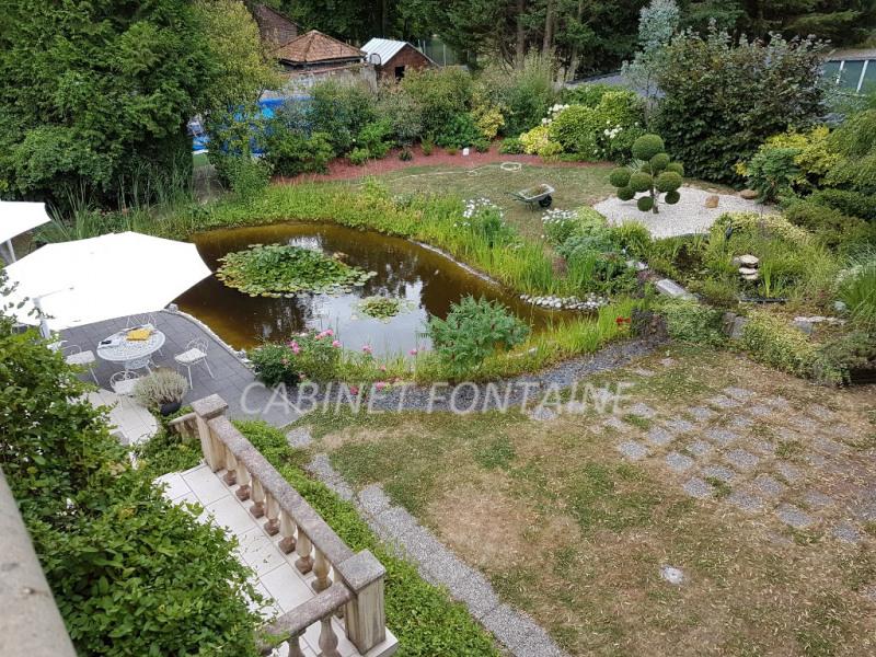 Vendita casa Rethondes 487000€ - Fotografia 5