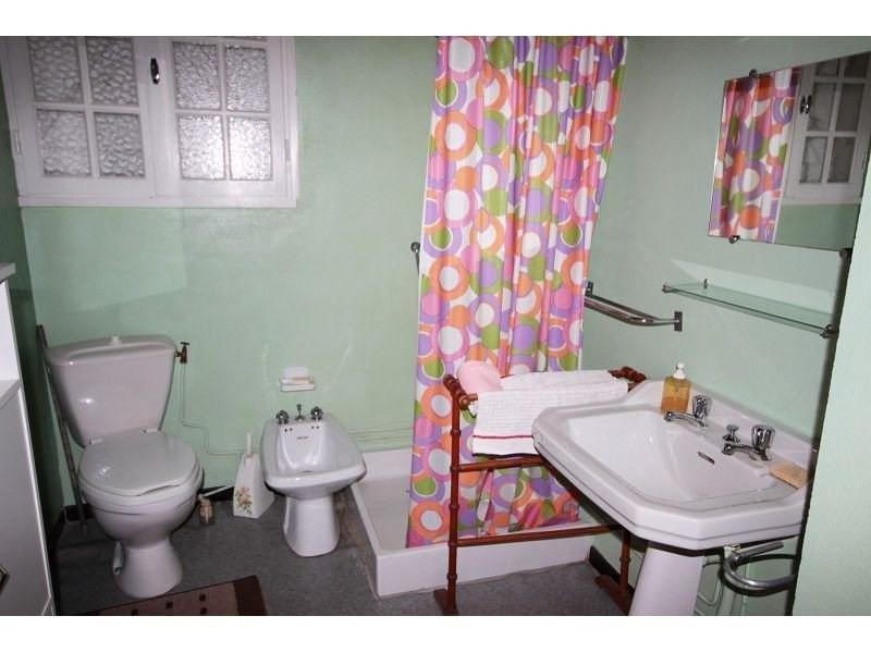 Sale house / villa Mazet st voy 97000€ - Picture 6