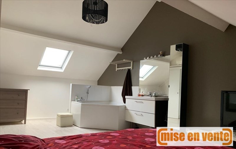 Vente appartement St maur des fosses 425 000€ - Photo 3