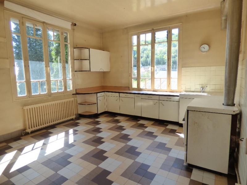 Vente maison / villa Les andelys 260000€ - Photo 5