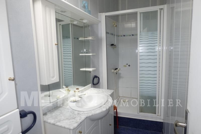 Sale house / villa La tranche sur mer 263000€ - Picture 4