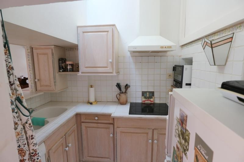 Vente appartement Roquebrune sur argens 149000€ - Photo 6