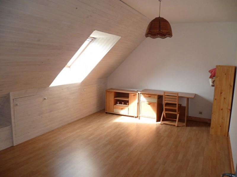 Vente maison / villa Crecy la chapelle 330000€ - Photo 7
