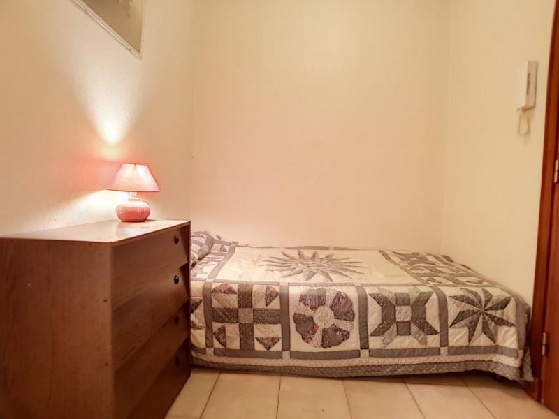 Sale apartment Cagnes sur mer 225000€ - Picture 6