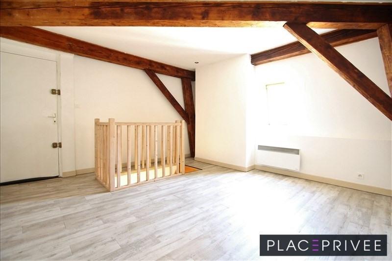 Alquiler  apartamento Nancy 700€ CC - Fotografía 8