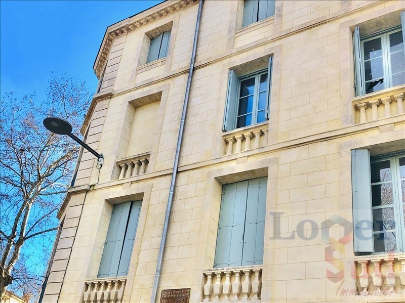 Vente appartement Montpellier 79 000€ - Photo 1
