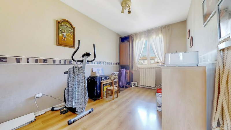 Vente maison / villa Meyzieu 415000€ - Photo 9