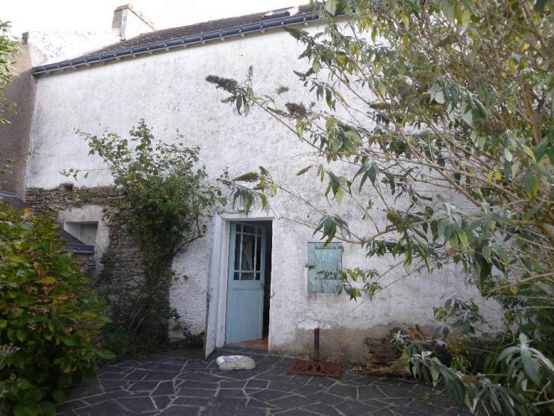 Vendita casa Locmaria 368450€ - Fotografia 16