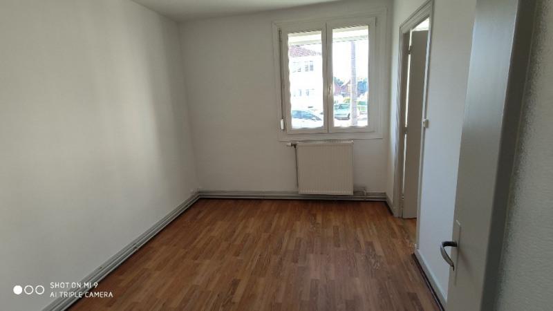 Location appartement Saint quentin 420€ CC - Photo 9