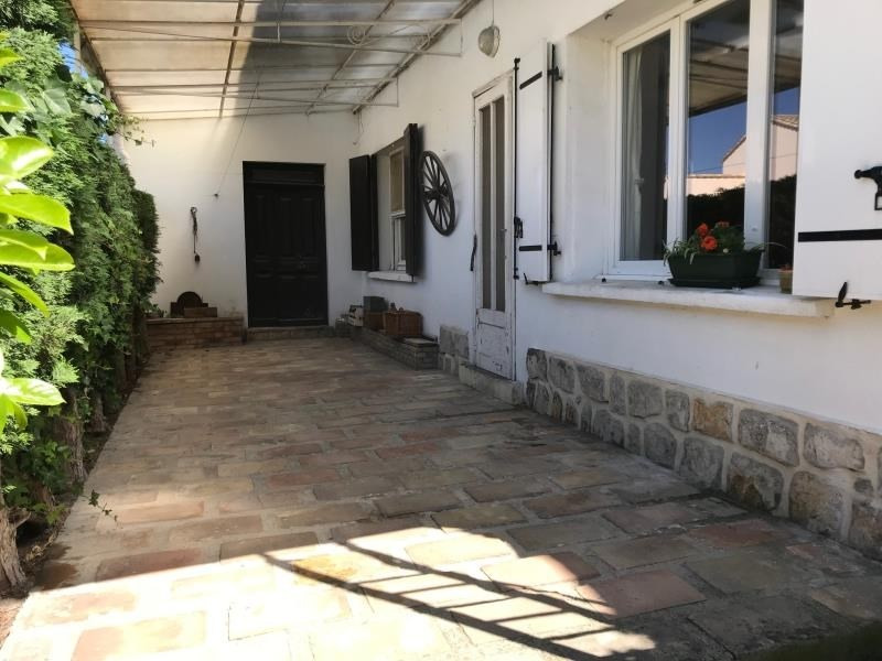 Vente maison / villa Aigues mortes 420 000€ - Photo 7