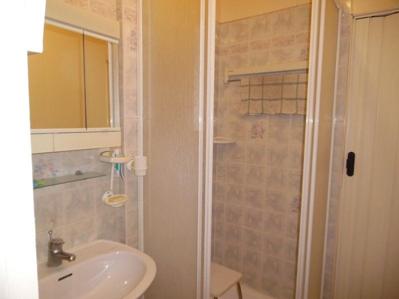 Vente appartement Le treport 70000€ - Photo 5