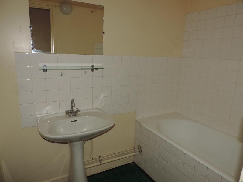 Location appartement Tarare 300€ CC - Photo 4