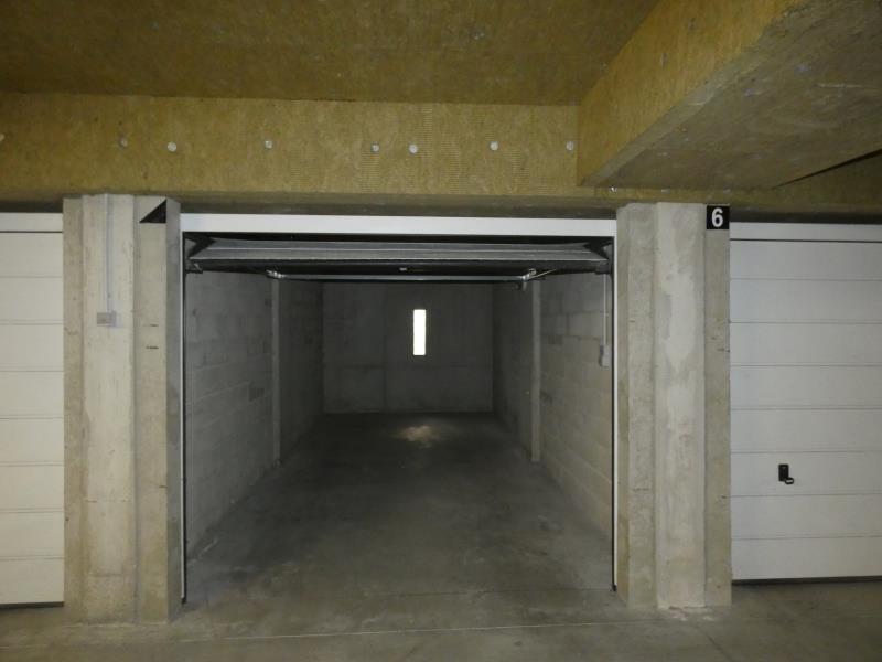 Rental apartment Montelimar 590€ CC - Picture 5