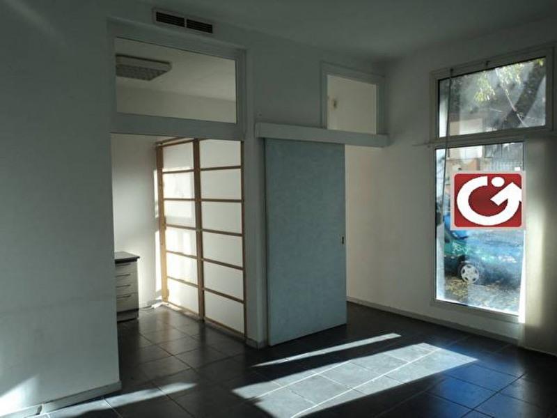 Sale empty room/storage Toulon 124000€ - Picture 1