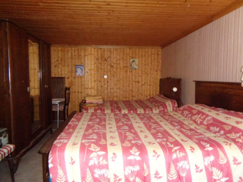 Vente maison / villa Plumelec 70200€ - Photo 4
