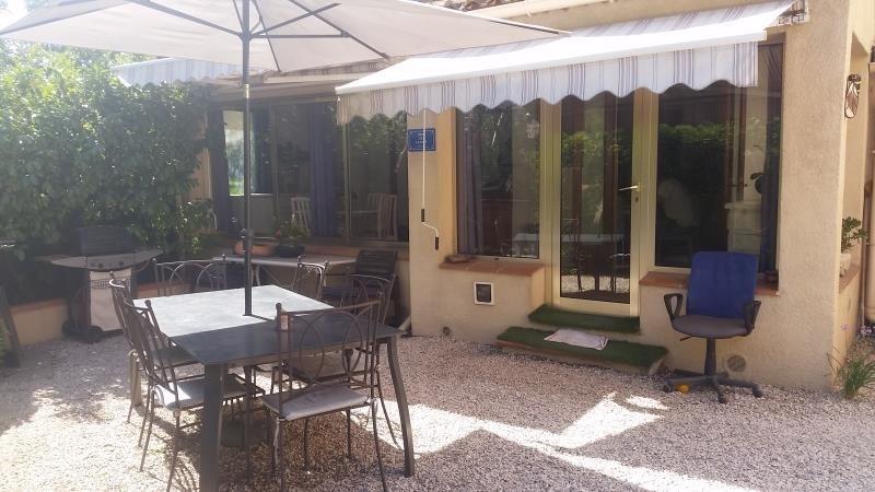 Sale house / villa La valette-du-var 298000€ - Picture 8