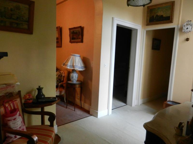 Vente appartement Le mans 325500€ - Photo 9