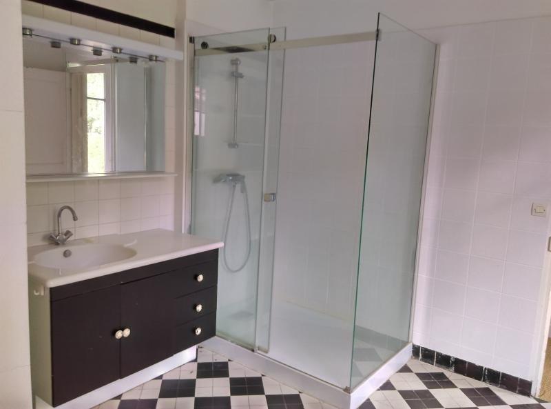 Sale house / villa Villennes sur seine 430000€ - Picture 10