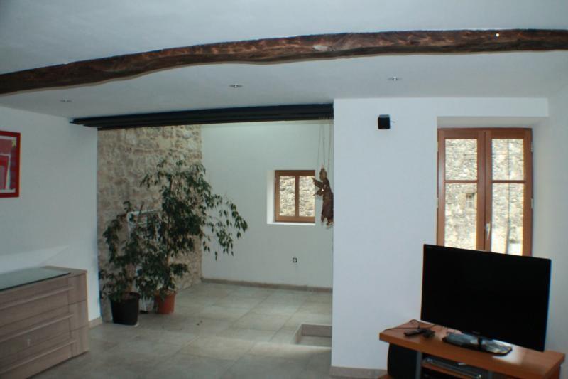 Vente maison / villa Crest 209500€ - Photo 6