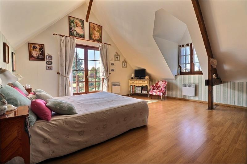 Revenda casa Feucherolles 950000€ - Fotografia 8