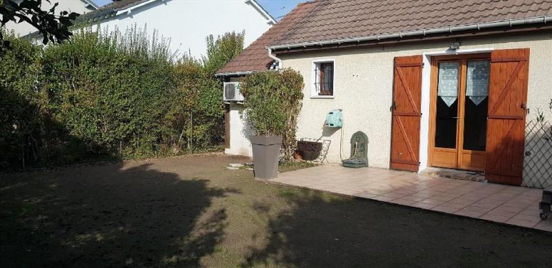 Vente maison / villa Bois le roi 338000€ - Photo 10