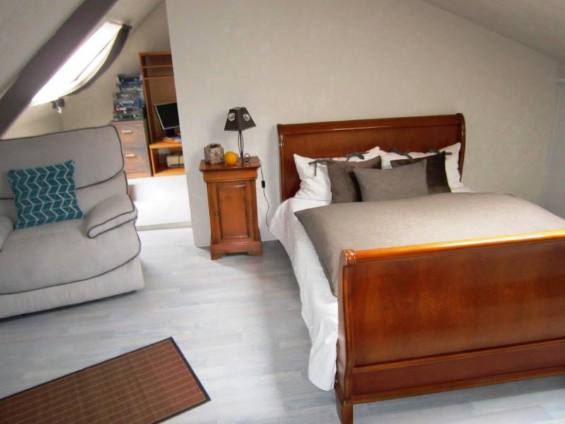Vente maison / villa La ferte sous jouarre 248000€ - Photo 7