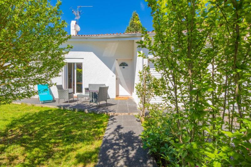 Sale house / villa Colomiers 357000€ - Picture 4
