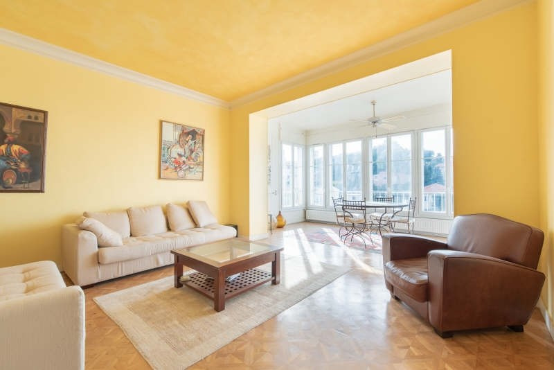 Vente de prestige appartement Marseille 7ème 790 000€ - Photo 5