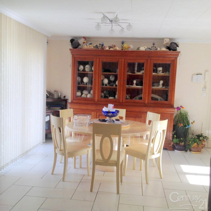 Sale house / villa Corbas 435 000€ - Picture 5