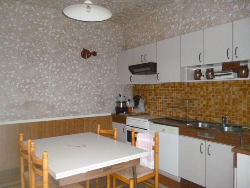 Sale house / villa Erdeven 360000€ - Picture 6