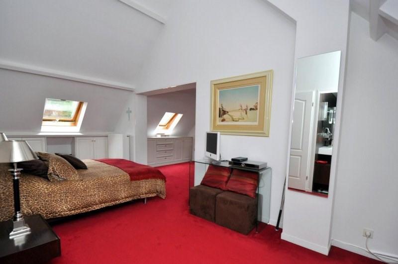 Sale house / villa Forges les bains 495000€ - Picture 8