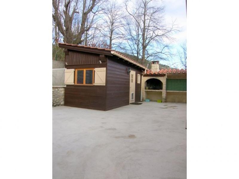 Vente maison / villa Prats de mollo la preste 230000€ - Photo 9