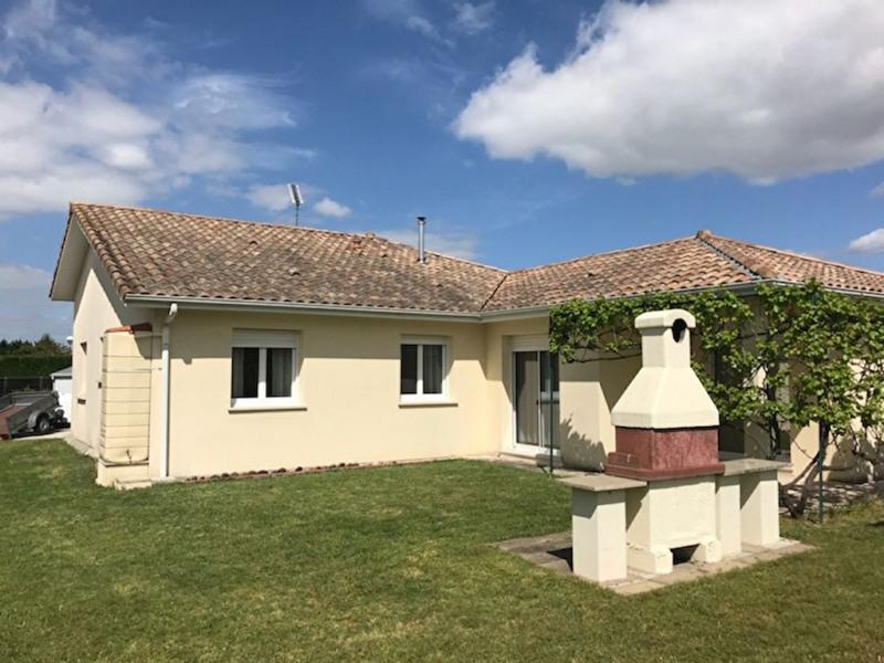 Vente maison / villa Dax 258000€ - Photo 2