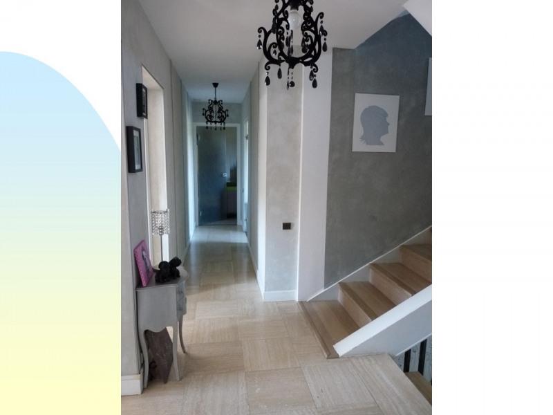 Revenda casa Roche-la-moliere 315000€ - Fotografia 6