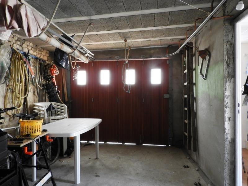 Vente maison / villa Dolus d oleron 178800€ - Photo 11