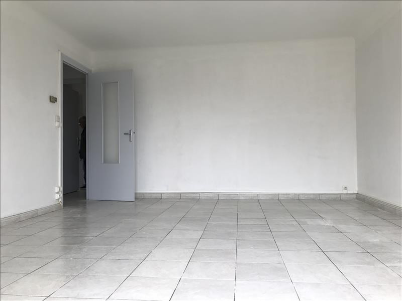 Vente appartement Pau 139 500€ - Photo 1