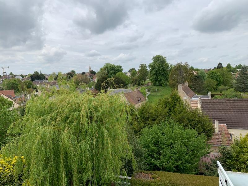Sale house / villa Caen 275600€ - Picture 2