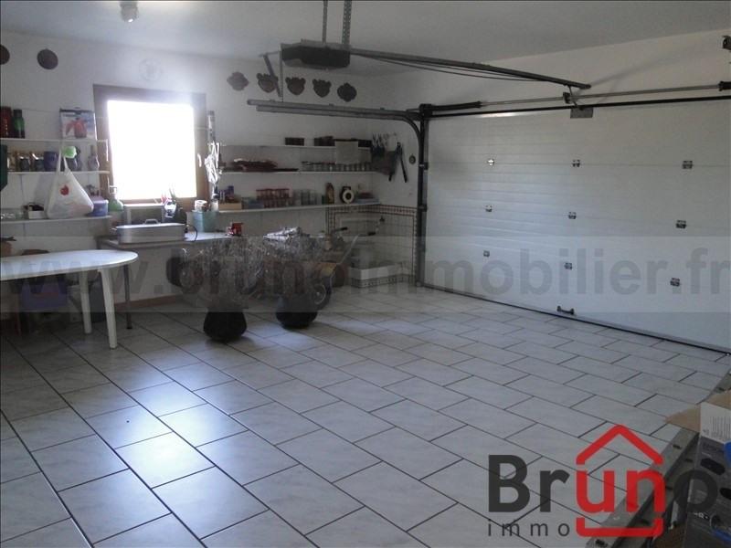 Verkoop  huis Rue 420000€ - Foto 14