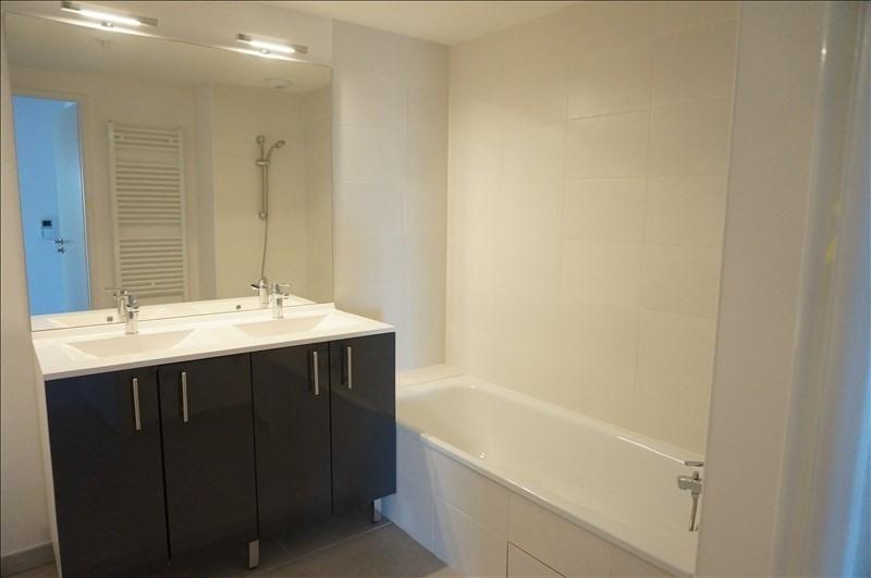 Vente appartement Toulouse 334300€ - Photo 6