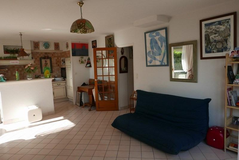 Revenda apartamento Deauville 299000€ - Fotografia 3