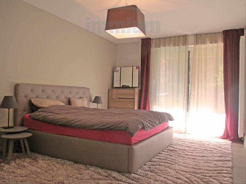 Deluxe sale apartment Strasbourg 892 000€ - Picture 5