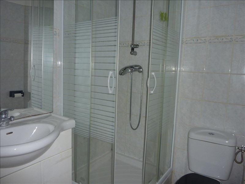 Rental apartment Marseille 7ème 500€ CC - Picture 4