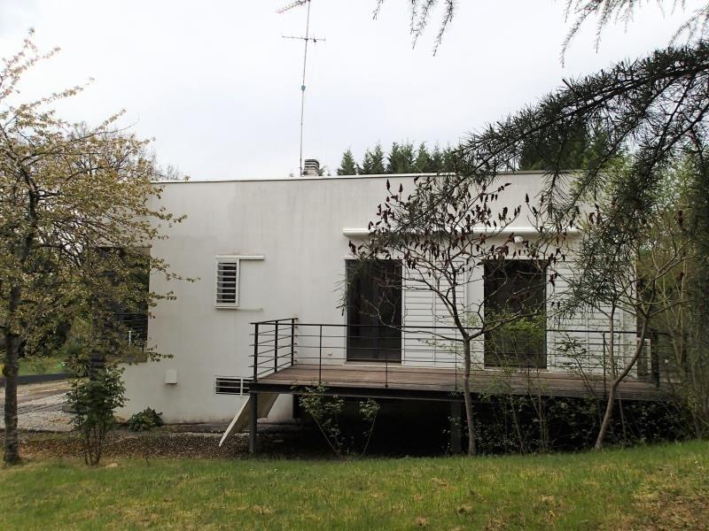 Vente maison / villa Puygouzon 367500€ - Photo 3