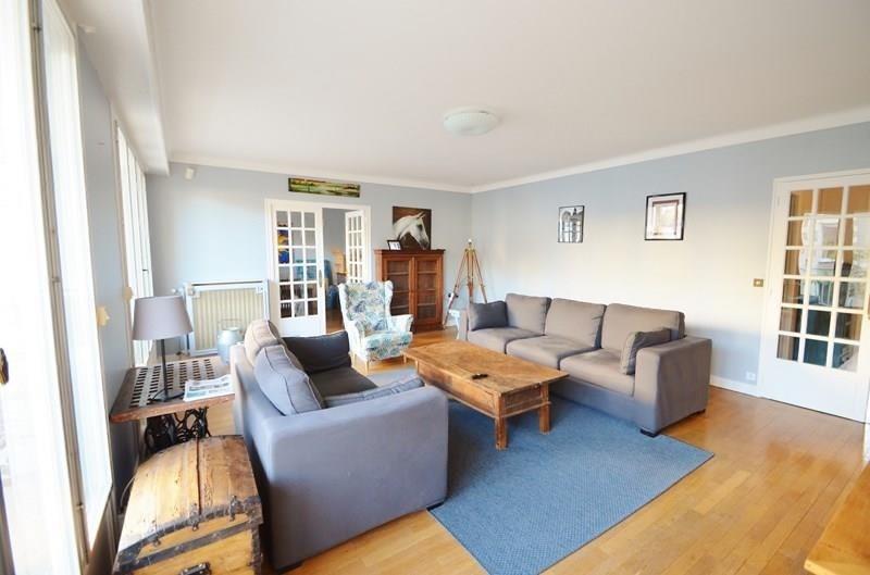 Location appartement Nantes 1383€ CC - Photo 1